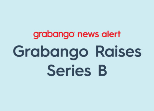 Why We Invested in Grabango: A new era of convenience @ existing convenience stores