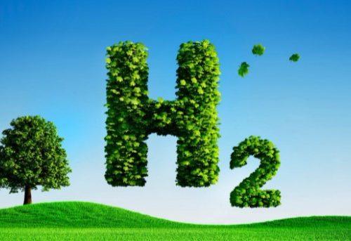 Gaining headwinds in the race toward green hydrogen: it's vital to focus on geography