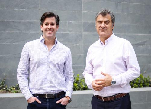 Copec announces CVC fund, Wind Ventures